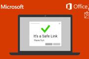 Microsoft បន្ថែមមុខងារមួយ ក្នុងកម្មវិធី Teams ដើម្បីការពារពីការបោកបញ្ឆោត!