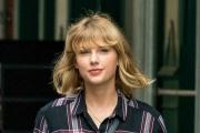 កើតជម្លោះរាប់ឆ្នាំ ទីបំផុត Taylor Swift និង Katy Perry ត្រូវគ្នាវិញហើយ