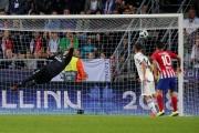 ទោះចាញ់ Real Madrid នៅតែមិននាំកីឡាករថ្មីចូលជំនួស Ronaldo