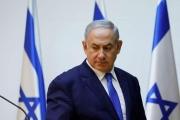 នាយករដ្ឋមន្ត្រីអ៊ីស្រាអែលលោក Netanyahu ព្រមលះបង់បន្ទុកជារដ្ឋមន្ត្រីការបរទេស ក្រោយទទួលរងសម្ពាធ