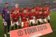 មកដឹងពីទំហំទឹកប្រាក់ United ត្រូវខាត បើមិនបានលេង Pre-Season