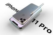 iPhone 11 អាចមានជម្រើសពណ៌បៃតងចាស់ និងនៅតែប្រើឆ្នាំងសាកមានកម្លាំង 5W ដដែល