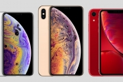 iPhone ឆ្នាំ 2019 នេះអាចនឹងទទួលបានការអាប់ដេតជាពិសេសពី Apple ទៅលើផ្នែកកាមេរ៉ាទាំងមុខនិងក្រោយ