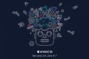 ប្រព័ន្ធប្រតិបត្តិការ iOS 13 អាចនឹងទទួលបានក្បាលតុក្កតា Animoji ចំនួន 4 រូបបន្ថែមទៀត