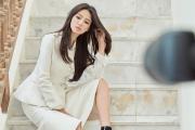 ចាប់បានមនុស្ស២នាក់ដែលបង្ខូច និងសរសេរអាក្រក់ពី Song Hye Kyo តាមអនឡាញ
