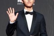 ច្បាស់ការ! Song Joong Ki នឹងវិលមកវិញ ធ្វើជាពិធីករធំកម្មវិធី MAMA ឆ្នាំ២០២០