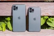 ឯកសារពី TENAA បង្ហាញថា iPhone 11 Pro Max មានថ្មដល់ទៅ 3,969mAh និងបំពាក់រ៉េម 4GB ពិតមែន