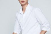 បាត់មុខរាប់ឆ្នាំ ពេលនេះ Kim Soohyun ត្រៀមត្រឡប់មកវិញជាមួយរឿងថ្មី