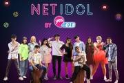 ផ្ដើមសប្ដាហ៍ដំបូង Cambodian Net Idol រដូវកាលទី២ ដាក់វិញ្ញាសាប្លែកញាក់សាច់