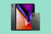 របាយការណ៍ថ្មីបញ្ជាក់ថា iPad Pro ប្រើអេក្រង់ mini-LED និងឈីប A14X អាចបង្ហាញខ្លួននៅចុងឆ្នាំក្រោយ