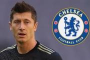 មេ Bayern ចេញមុខថា Lewandowski នឹងនៅរហូតដល់ចប់កុងត្រា ក្រោយល្បី Chelsea ចង់បាន