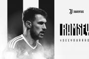 Ramsey ទទួលបានប្រាក់អាទិត្យកប់ពពក ក្រោយចុះត្រាជាមួយ Juventus