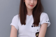 YoonA ដល់ពេលត្រឡប់មកវិញតាមរយៈរឿងភាគថ្មី ក្រោយឃ្លាតឆ្ងាយ ៣ឆ្នាំ