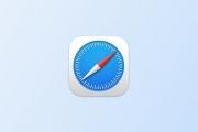 Apple បង្រៀនវិធីប្រើ Safari ថ្មីលើ iOS 15 (វីដេអូ)