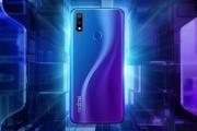 Realme 3 Pro បង្ហាញវត្តមានជាផ្លូវការ ប្រើឈីប Snapdragon 710 និងមានកាមេរ៉ាមុខលោតដល់ទៅ 25 មេហ្គាភិចសែល