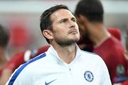 ក្រោយចាញ់ ២ប្រកួតផ្ទួនៗ Lampard ថាខ្លួនគេជាគ្រូបង្វឹកដ៏អន់ម្នាក់លើលោក