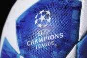 រូបរាងបាល់ Champions League ថ្មីត្រូវបានបញ្ចេញជាផ្លូវការហើយ