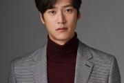 KBS2 សម្រេចដកតួ Ji Soo ចេញពីរឿង និងជំនួសដោយ In Woo វិញ ក្រោយមានរឿងកើតឡើង