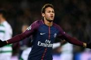Neymar ស្ដីឱ្យអ្នកកាសែត សាំមែស សួរតែរឿង Real Madrid