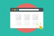 Google បញ្ចេញ Theme ថ្មីជាមួយពណ៌ទាក់ទាញជាច្រើនសម្រាប់ Chrome Browser