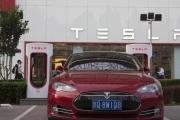 មិនខ្វល់សង្គ្រាមពាណិជ្ជកម្ម «ក្រុមហ៊ុនយក្សអាមេរិក Tesla គ្រោងបើករោងចក្រដំបូង» នៅលើទឹកដីប្រទេសចិន!