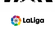 La Liga បន្តផ្អាករដូវកាលទៀតហើយ ក្រោយស្ថានភាពមិនស្រាកស្រាន្ត