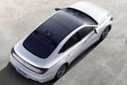 Hyundai បញ្ចេញឡាន Hybrid ថ្មី ចាយលុយទិញតែម្ដងលែងសូវខ្វល់រឿងចាក់សាំងទៀត