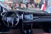 Toyota INNOVA ស៊េរីឆ្នាំ២០២០ លក់មួយទឹកតម្លៃនេះ ត្រូវចិត្តអត់?