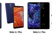 (SPONSOR NEWS) Nokia ផ្តល់ប្រូម៉ូសិនជាការ បន្ថែមជូនកាដូមួយចំនួនទៅលើស្មាតហ្វូនទាំងបួនម៉ូឌែលនេះ សម្រាប់ថ្ងៃបុណ្យនៃក្តីស្រឡាញ់!
