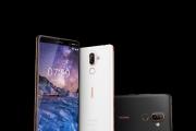 ទើបចេញថ្ងៃមុនសោះ Nokia 7 plus អាច Update ឡើង Android 9 មុខគេបង្អស់បាត់
