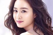បាត់មុខពីសិល្បៈ៤ឆ្នាំ កើតកូនបាន២ ឥឡូវ Kim Taehee ត្រឡប់សម្ដែងរឿងវិញហើយ